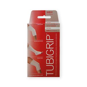 Picture of Tubigrip Bandage E 0.5M - 0238246