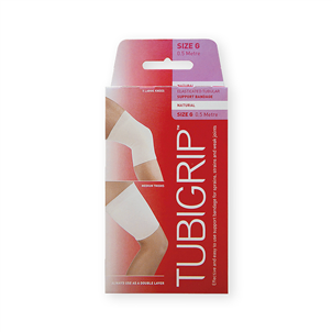 Picture of Tubigrip Bandage G 0.5M - 0238253