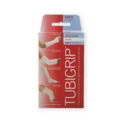 Picture of Tubigrip Bandage D 0.5M - 0293415