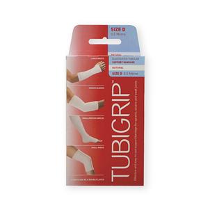 Picture of Tubigrip Bandage D 0.5M - 0293415