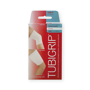 Picture of Tubigrip Bandage F 0.5M - 0293423