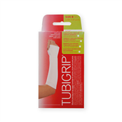 Picture of Tubigrip Bandage B 1M - 0293456