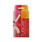 Picture of Tubigrip Bandage C 1M - 0293464