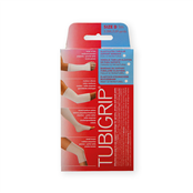 Picture of Tubigrip Bandage D 1M - 0293472