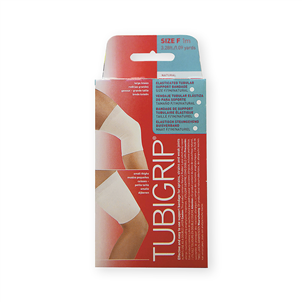 Picture of Tubigrip Bandage F 1M - 0293480