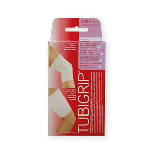 Picture of Tubigrip Bandage G 1M - 0293498