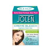 Picture of Jolen Creme Bleach Regular 30ml - 0395053