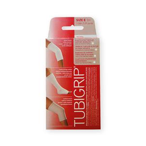 Picture of Tubigrip Bandage E 1M - 0489971