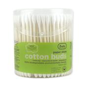 Picture of Pretty Cotton Buds 200's - 10902013