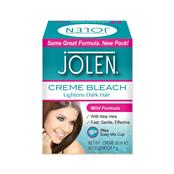 Picture of Jolen Creme Bleach Mild 30ml - 2122851