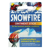 Picture of Snowfire Ointment Stick 18g - 2163343
