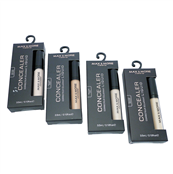 Picture of Max & More Liquid Concealer - 2563793