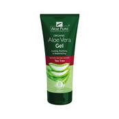 Picture of AP Organic Aloe/V Gel & Tea Tree 200ml - 3183084