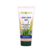 Picture of AP Organic Aloe/V Gel & Vit A C E 200ml - 3183092