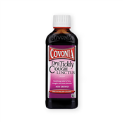 Picture of Covonia Dry & Tickly Cough Linctus 150ml - 3263829