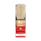 Picture of Erasmic Shaving Brush - 3450004