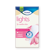 Picture of Tena Light Liner 28's - 3606068