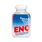 Picture of Eno's Salts Original 150gm - 3685