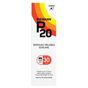 Picture of Riemann P20 Sun Spray SPF30 100ml - 3741931