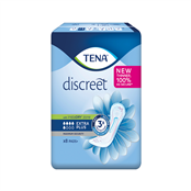 Picture of Tena Lady Extra Plus 8's - 3787405