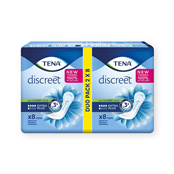 Picture of Tena Lady Extra Plus Duo Pack 16's - 3791423