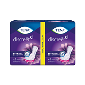 Picture of Tena Lady Maxi Night Duo's 12's - 3979044