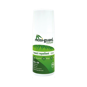 Picture of Mosigard Roll On 50ml - 4011979