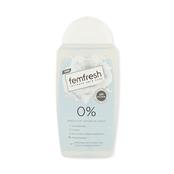 Picture of Femfresh 0% Intimate Wash 250ml - 4101804