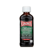 Picture of Covonia Mucus Cough Oral Solution 150ml - 4157152
