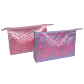 Picture of Satin Cosmetic Purse - 5S705