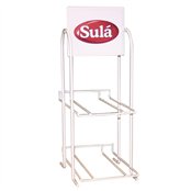Picture of Sula Click Box Counter Display - 631087