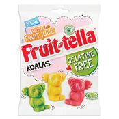 Picture of Fruittella Koalas - 6454700
