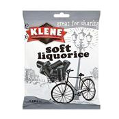 Picture of Klene Liquorice 220gm - 67396