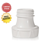 Picture of Born Free Breast Pump Adapter - 70002