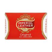 Picture of Imperial Leather Soap 100gr (Pk6) - 7624