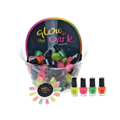 Picture of Glow In The Dark Nail Polish 5ml - 8113100