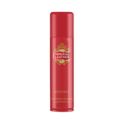 Picture of Imperial Leather Deo Original 150ml - 81451