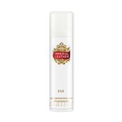 Picture of Imperial Leather Deodorant Silk 150ml - 81456