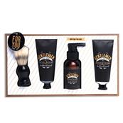Picture of Gentlmen Shaving Gift Set - 83003000