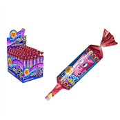 Picture of Chupa Chups Melody Pops - 8300358