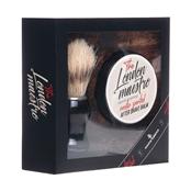 Picture of London Maestro Shaving Gift Set - 83009300