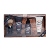 Picture of London Maestro Gift Set - 83009500