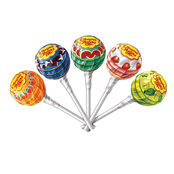 Picture of Chupa Chups Lollipops - 8302919