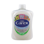 Picture of Carex Handwash Moisture Refill 500ml - 83457RF