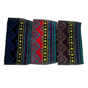 Picture of Facecloth X12 P120 - 893