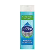 Picture of Carex Handwash Orig Squeezy Refill 250ml - 91055