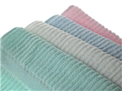 Picture of Facecloth IT224 - 990