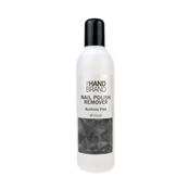 Picture of Pretty NVR Acetone Free - 99952030
