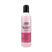 Picture of Pretty N/Varnish Remover Acetone 250ml - 99976030
