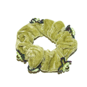 Picture of Fancy Scrunchie - AFC0311